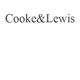 Naprawa Cooke&Lewis