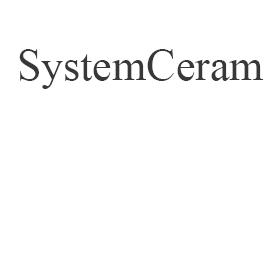 Naprawa SystemCeram